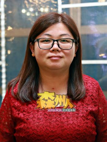 蔡喜翠曾于2019年5月受委汝来市议员,随后因为芙蓉及汝来市议会升格为市政局而不获受委。